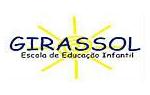 colegio-girassol