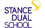 colegio-stance-dual-school