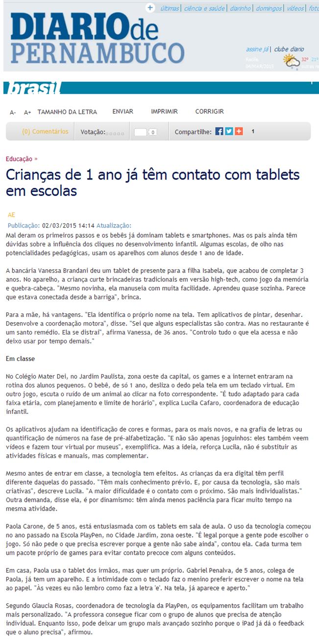 15370404032015_15363404032015_diariodepernambuco.com.br