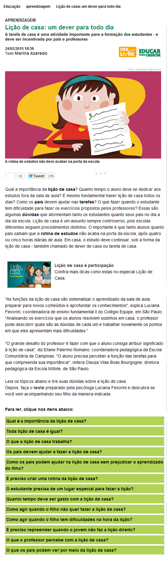 18233005032015_educarparacrescer.abril.com.br