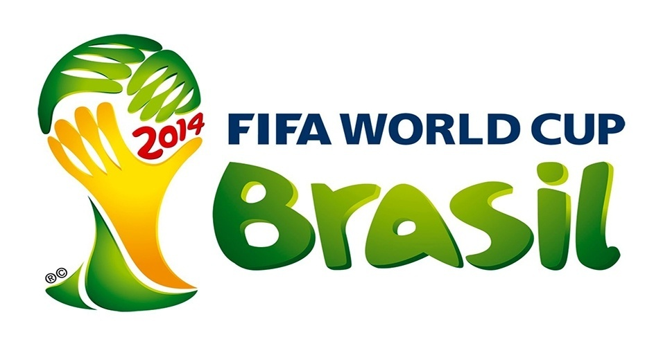 copa-do-mundo-loja-oficial-da-fifa