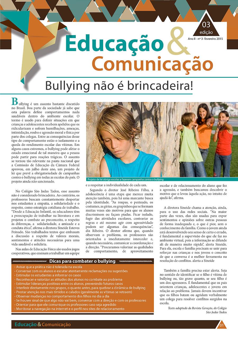 educomunicacao31