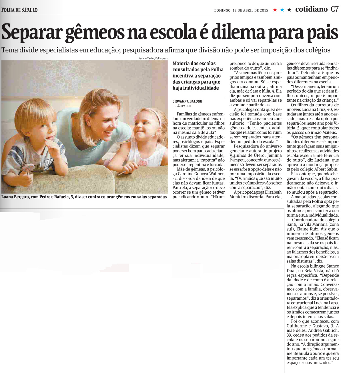 folha12415