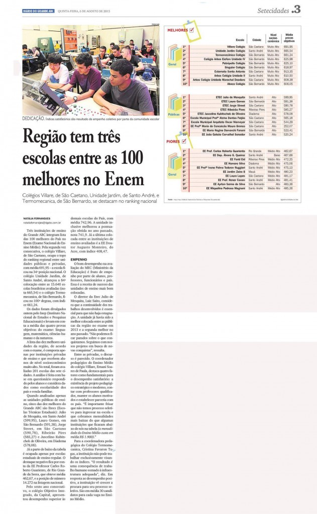 diarioabc060815a