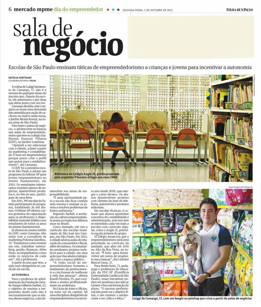 folha051015