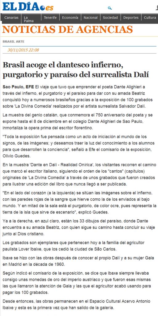 10272501122015_eldia.es