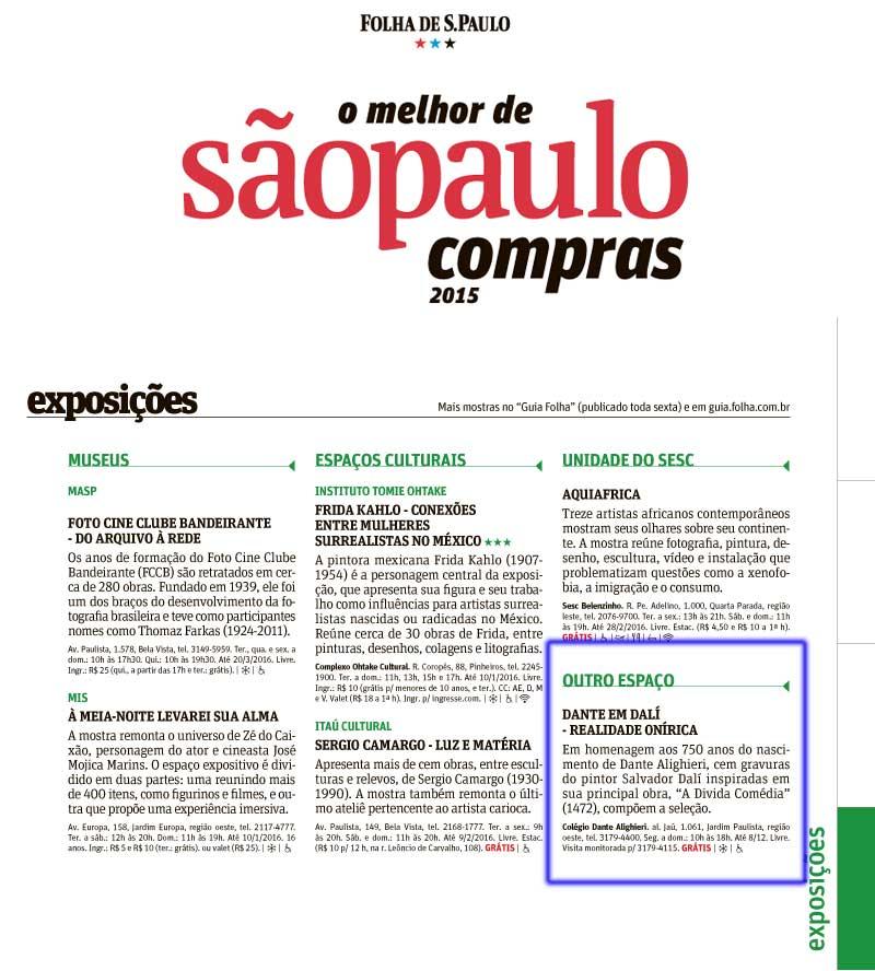 folha291115