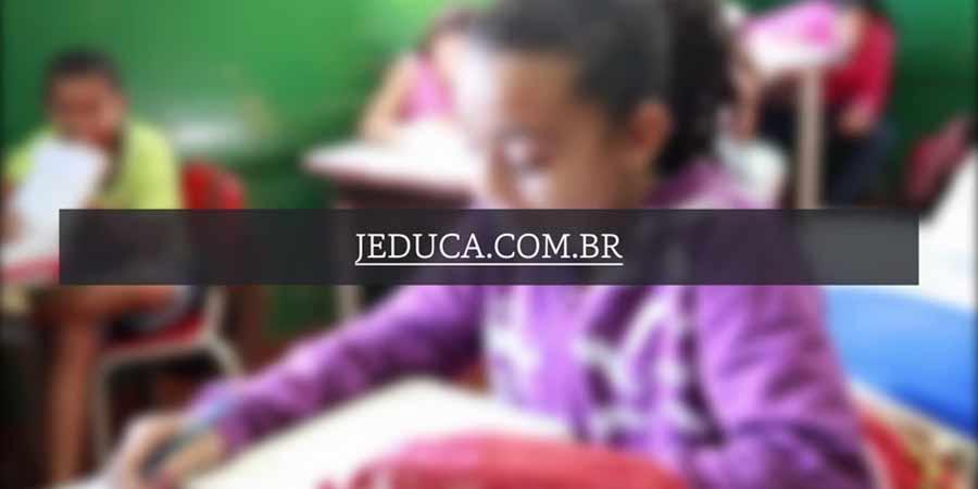jeduca1
