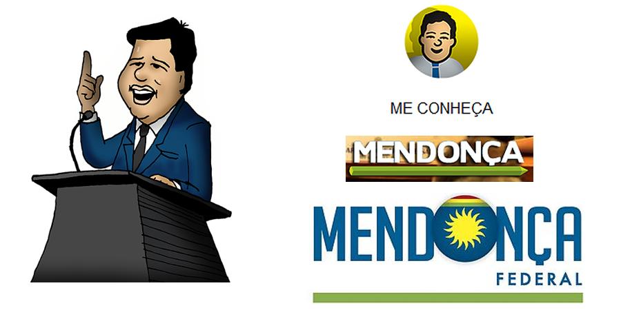 mendonca.banner