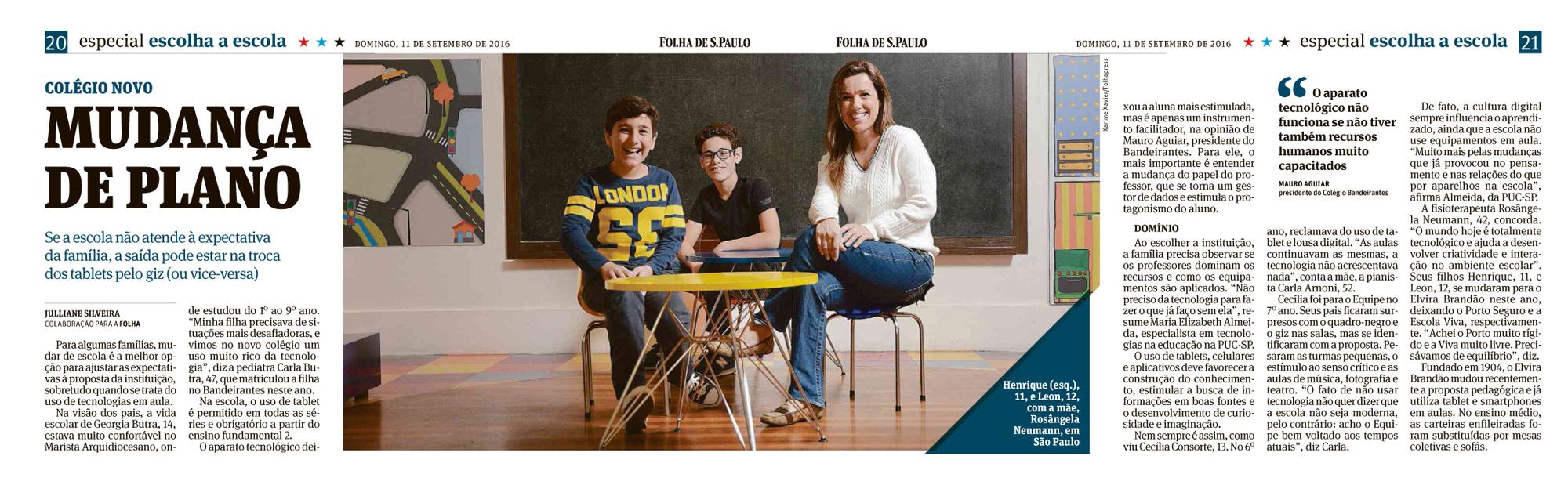 folha110916p20