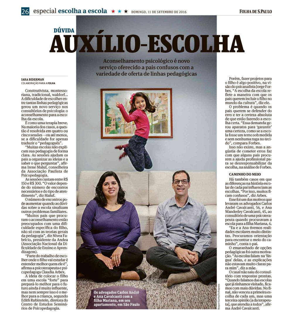 folha110916p26