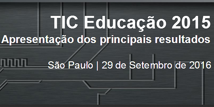 tic2015