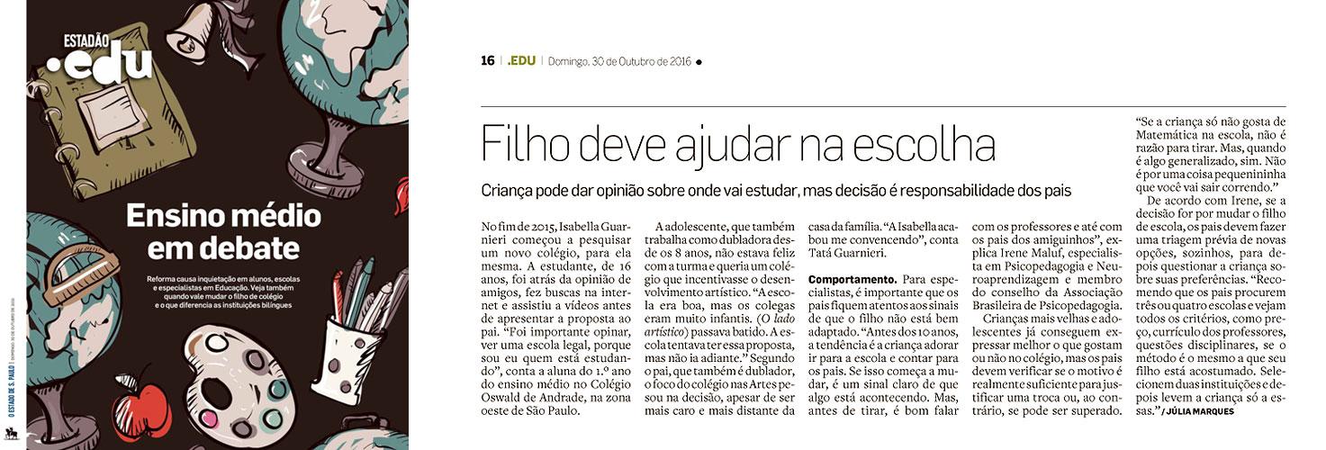 estadao-edu300916