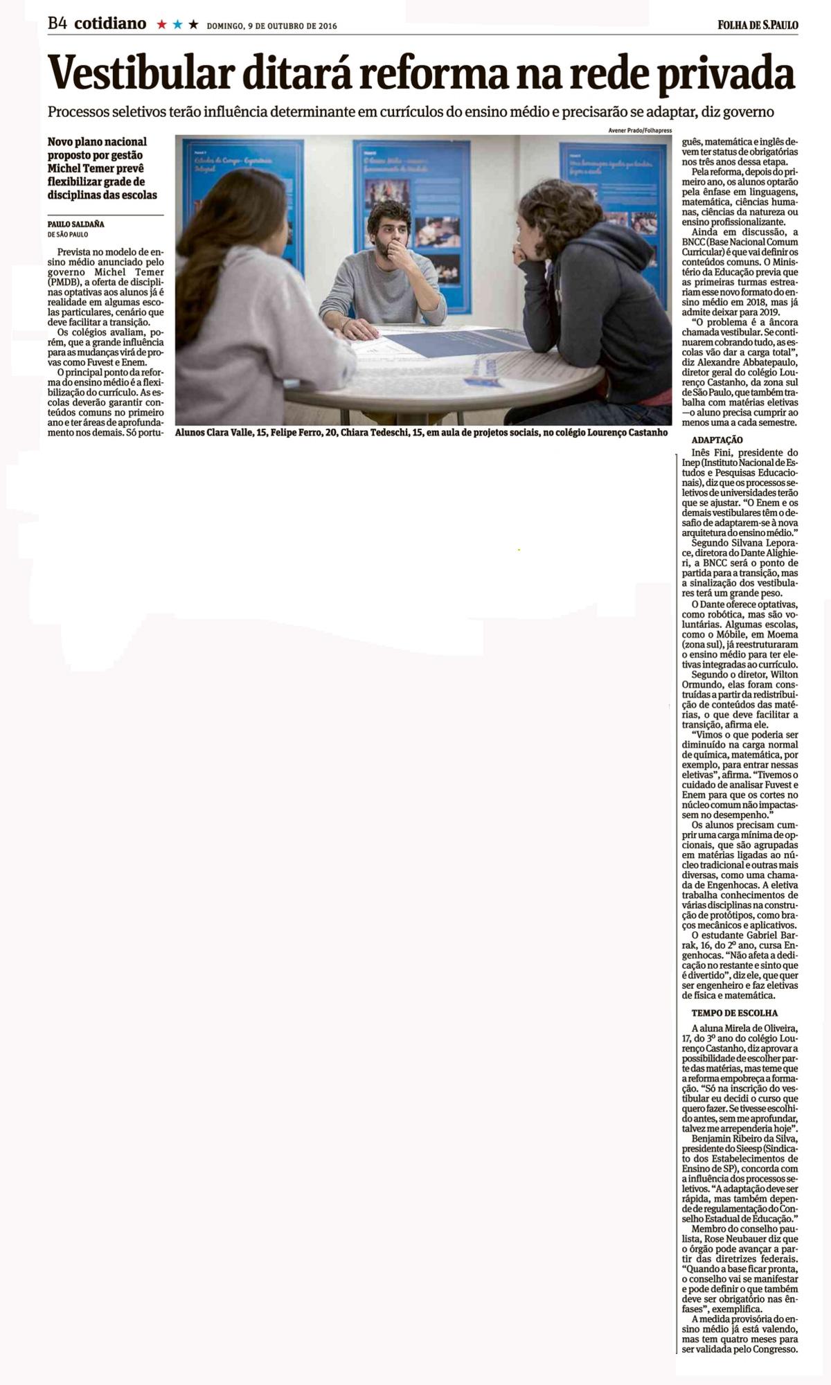 folha091016