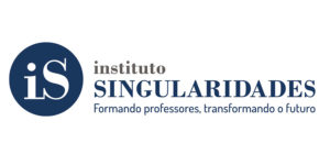 instituto.singularidades