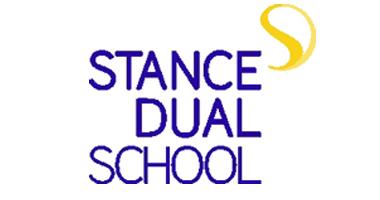 stance.dual